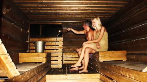 sauna-inside-couple-930x523