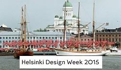 ヘルシンキデザインウィークツアー